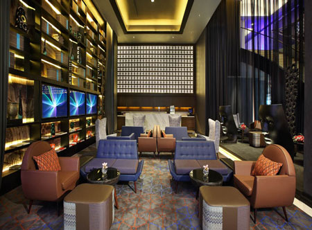 Rendezvous-Hotel-Singapore_The-Library.jpg