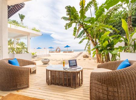 Beach-House-Mirissa_room-terrace.jpg