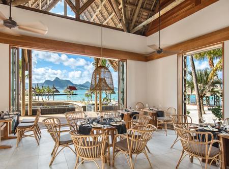 PRESKIL-Island-Resort-Mosaic-Restaurant-view-.jpg
