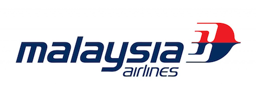 Malaysia-Airlines.png