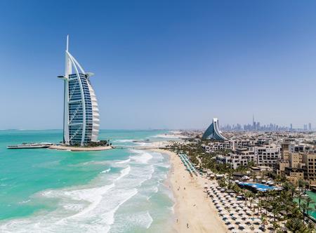 Burj-Al-Arab-Jumeirah-Jumeirah-Beach-Hotel-Jumeirah-Al-Naseem-Private-Beach-Drone-retouched.jpg