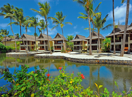 Constance-prince-maurice-junior-suites-view-1_hd.jpg