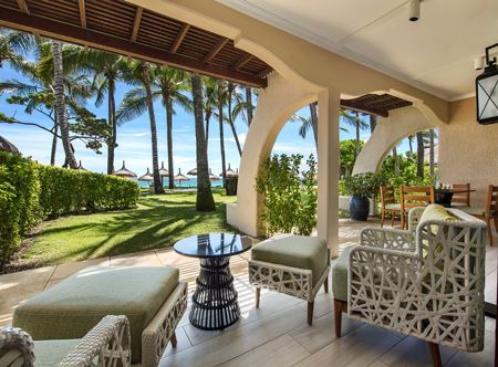 Constance-belle-mare-plage-2020-deluxe-suite-terrace-10.jpg