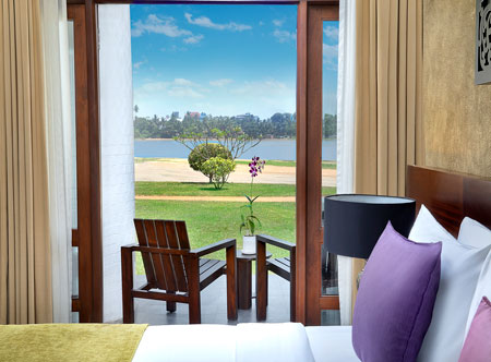 Avani_Kalutara_Resort_Guest_Room_Avani_Lagoon_View_Room_Terrace.jpg