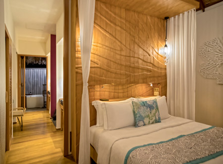 Constance-moofushi-maldives-2021-bs-water-villas-02_hd.jpg