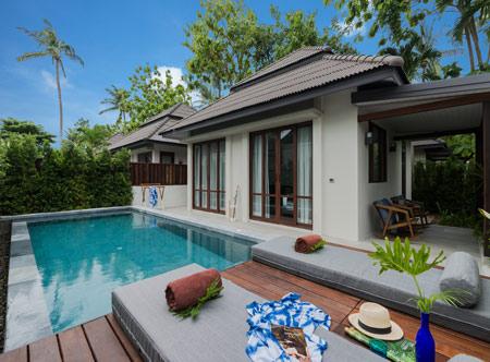 Peace-Resort-Samui_Sea-Breeze-pool-villa.jpg