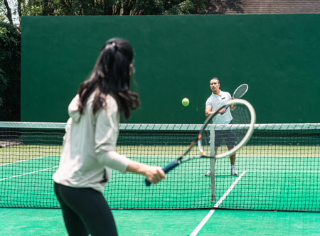 JW-Marriott-Khao-Lak_Tennis-Court-05.jpg