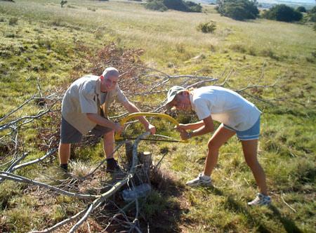 Amakhala-Volunteers-presented-by-Safari-Lodge_2.jpg