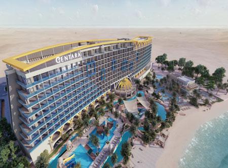 Centara-Mirage-Dubai_Exterior-and-beach-artist-impression_web.jpg