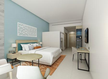 Centara-Mirage_dubai-07-mirage-superior-room-with-bunk-beds-01_web.jpg