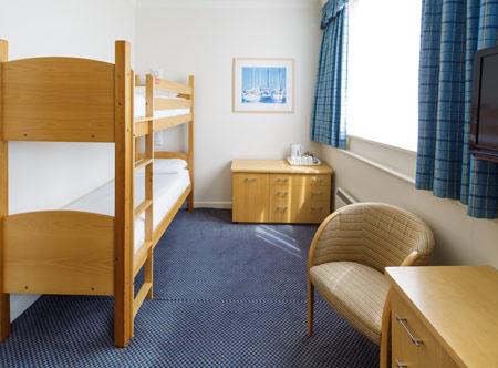 Merton_room-with-bunk-beds.jpg