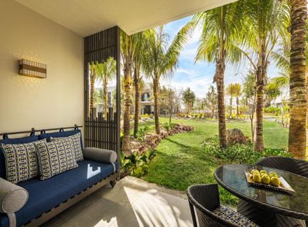 Anantara_Iko_Mauritius_Resort_And_Villas_Guest_Room_Deluxe_Garden_Room_Exterior_View.jpg