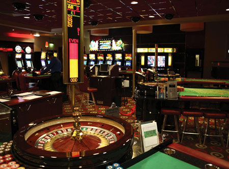 palace-hotel-and-casino-leisure-casino.jpg