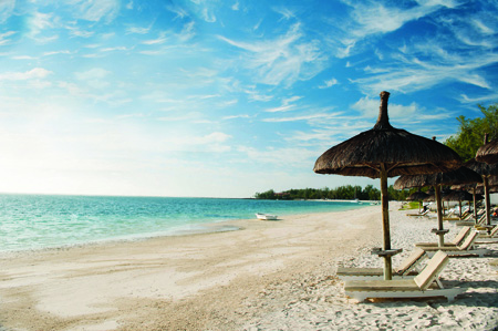 Veranda_Palmar_Beach-Beach-View-1.jpg