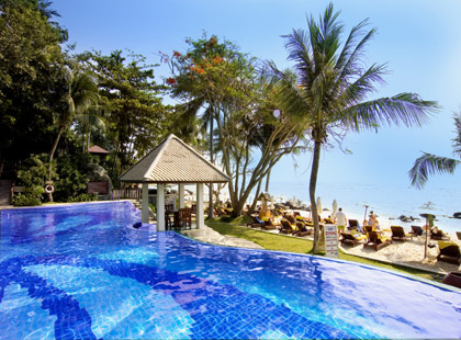 12372_7_Centara_Villas_Samui_Beachfront_Pool.jpg