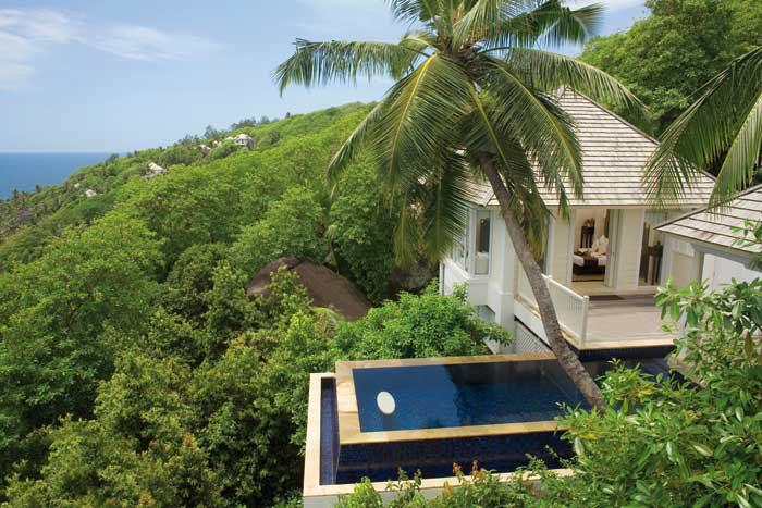 14850_7_Banyan_Tree_Seychelles_intdendance_pool_villa.jpg