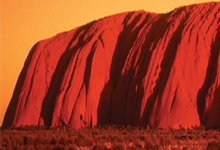 Northern Territory Destination Guide