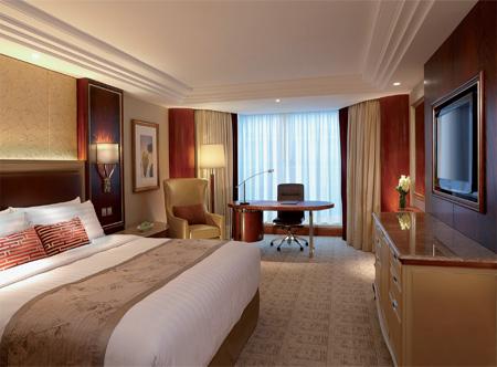 13335_3_Kowloon_Shangri-La_Deluxe_room.jpg