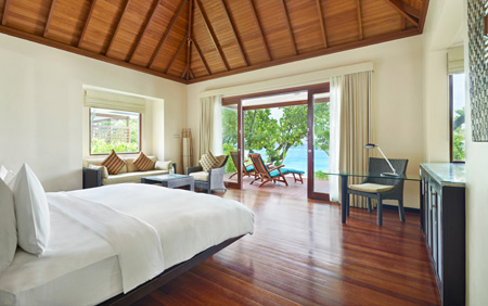 Hilton_Seychelles_Labriz_BeachfrontVilla_HR.jpg