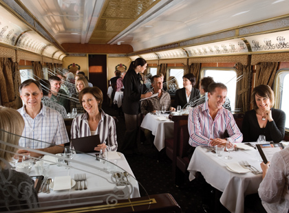 The_Ghan_Queen_Adelaide_Restaurant.jpg