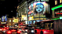 Premier Travel Theatre Breaks and Attractions