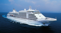 Premier Travel Cruise Holidays