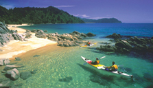 Premier Travel Tailor-made worldwide holidays