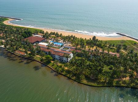 Avani_Kalutara_Resort_Exterior_view_Aerial_View_Of_The_Property.jpg