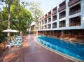 The Imperial Mae Hong Son - Pool