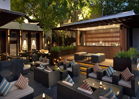 Royal_Orchid_Sheraton_-_Sambal_Bar_and_Grill.jpg