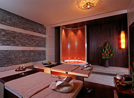 Centara_Grand_Beach_Resort_Phuket_-_Spa.jpg