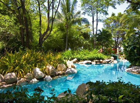 Hyatt-Regency-Hua-Hin_61-River-Pool.jpg