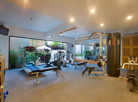 Duxton,_Ho_Chi_Minh_City_-_Gym.jpg