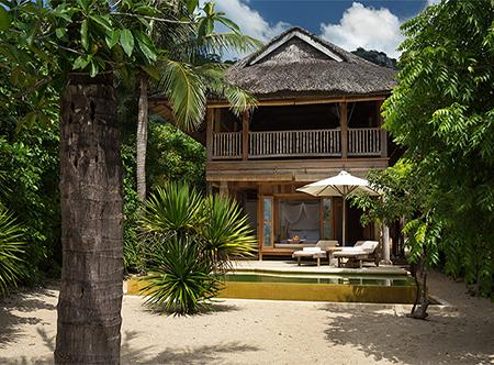 Six_Senses_Ninh_Van_Bay_-_Beach_Villa.jpg