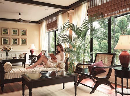 Cameron_Highlands_Resort_-_Jim_Thompson_Tea_Room.jpg