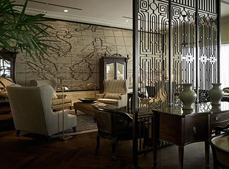 Eastern_and_Oriental_Hotel_-_Restaurant2.jpg