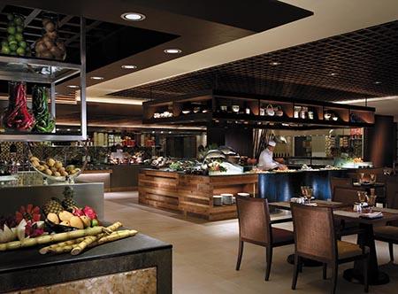Shangri-Las_Rasa_Sayang_Resort_-_Spice_Market_Cafe.jpg