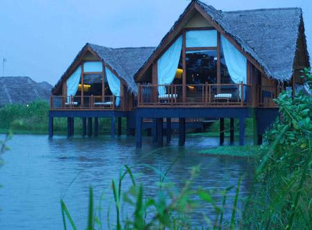 Water_Dwellings_At_Dawn.jpg