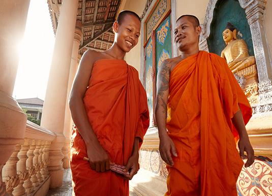 Phnom_Pehn5.jpg