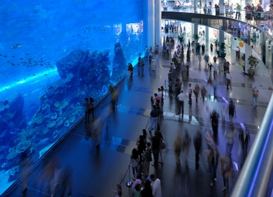Dubai-Aquarium-at-Dubai-Mal.jpg