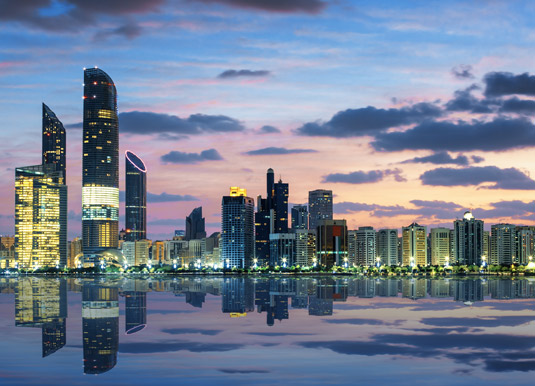 Abu-Dhabi-Skyline.jpg