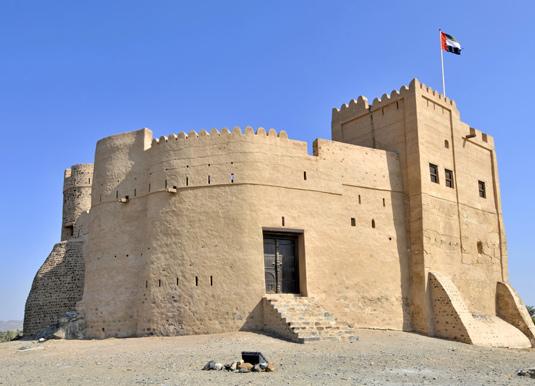 Fujairah-Main-Image.jpg
