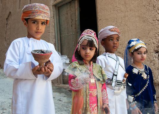 Oman-Al-Hamra-bait-al-safah.jpg