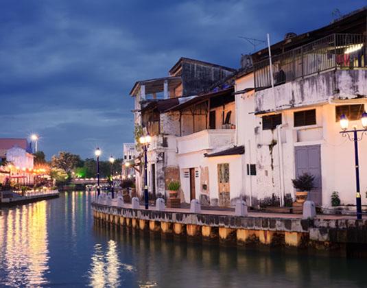Malacca_river.jpg