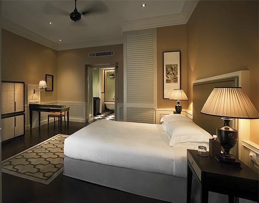 Eastern_and_Oriental_Penang_-_Studio_Suite_Bedroom.jpg
