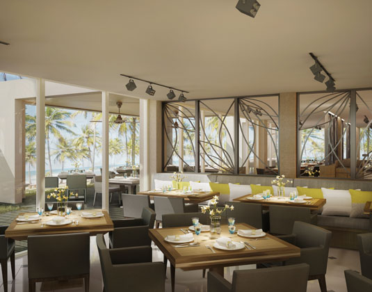 Heritance_Negombo_all_day_dining.jpg