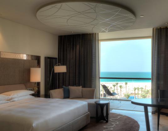 Park_Hyatt_Saadiyat_Island_-_Seaview_King_Room.jpg