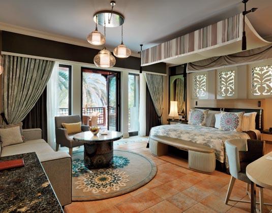 Madinat_Jumeirah_Dar_Al_Masyaf_-_Gulf_Summerhouse_Ocean_Deluxe_Room.jpg