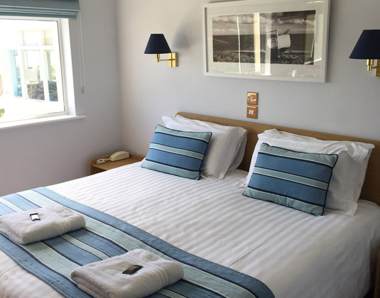 Highlands_-_Bedroom.jpg
