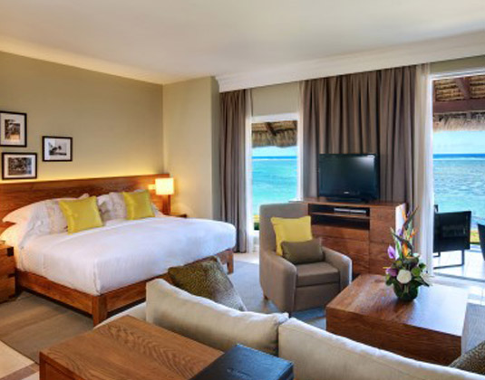 Outrigger_Mauritius_Beach_Resort_-_Beach_Front_Junior_Suite.jpg